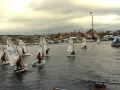 Marstrand 2007