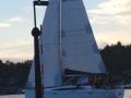 nisseseilasen-2013-74
