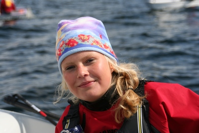 Utrolig HjS-innsats i Zoom8 i NorgesCupen 2007