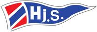 HjS logo 198x65