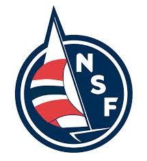 Besøk fra NSF