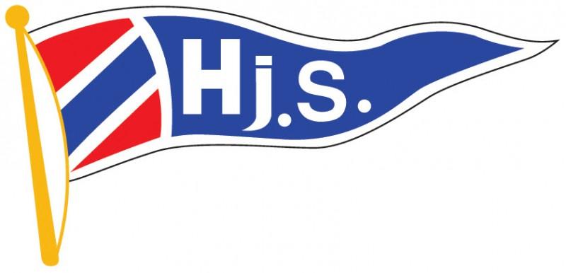 HjS logo