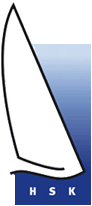 HSK Logo
