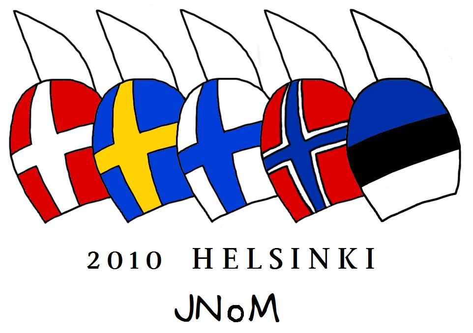JnNoM_logo